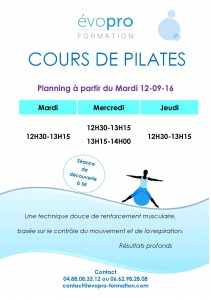 flyer-pilates-spt16